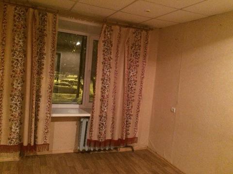Комната в общежитии блочного типа - Фото 2