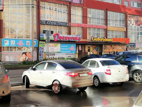 Аренда псн, Вологда, Ул. Южакова - Фото 1