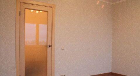 Продам 1-ую квартиру в г.Чехове
