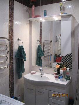 3-комнатная квартира в Железнодорожном - Фото 4