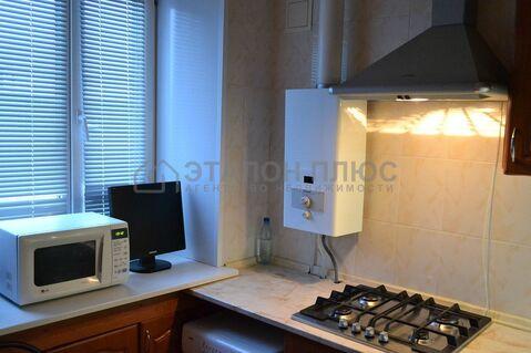 Продам 1 комнатную квартиру,30м2 - Фото 3