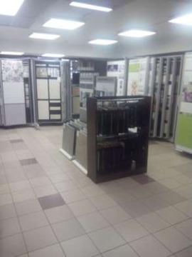 Продажа торгового помещения, Кемерово, Строителей б-р. - Фото 3