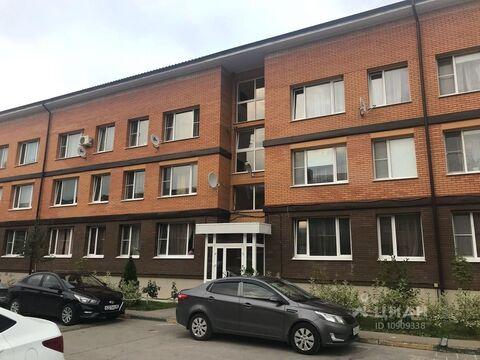 Продажа квартиры, Кабицыно, Боровский район, 2 - Фото 1