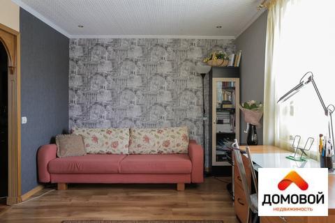 Уютная квартира в центре г. Серпухов, ул. Ракова - Фото 3