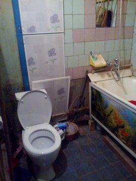 Продажа 2-комнатной квартиры, 42 м2, Октябрьский проспект, д. 5 - Фото 1