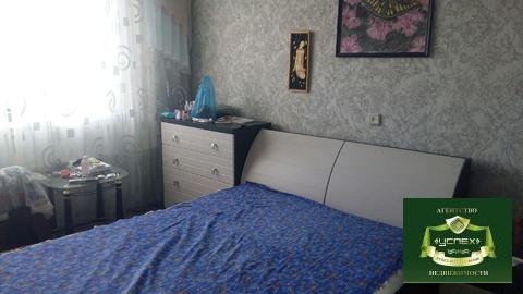 Сдается хорошая комната в центре - Фото 3