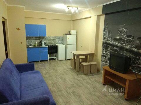 Аренда квартиры, Улан-Удэ, Ул. Цивилева - Фото 1