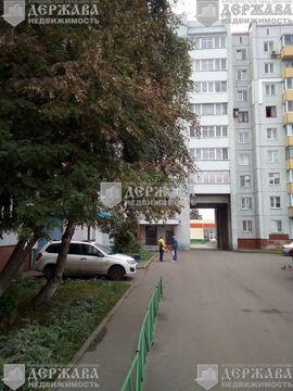 Объявление №47743495: Продаю 2 комн. квартиру. Кемерово, ул. Авроры, 6,