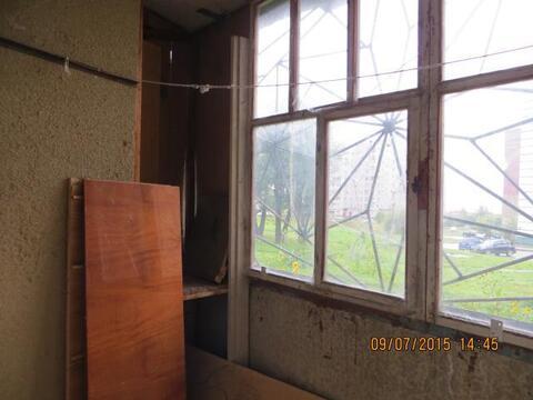 Продажа комнаты, Череповец, Ул. Красная - Фото 1