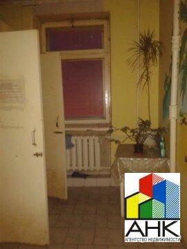 Продам комнату в 8-к квартире, Ярославль город, улица Павлова 5а - Фото 1