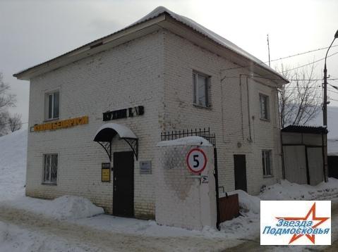 Сдается помещение в аренду в центре Дмитрова на ул. Семенюка - Фото 2