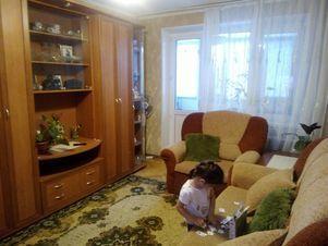 Продажа квартиры, Майкоп, Ул. Димитрова - Фото 2