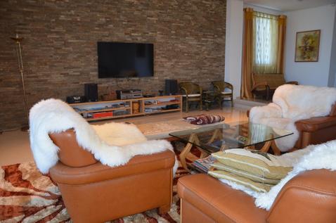 Дом Вашей мечты с видом на Черное море - Фото 5