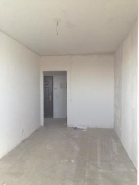 Продается 1-но комнатная квартира в г. Ивантеевка, ул. Бережок, д.3 - Фото 3