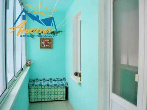 1 комнатная квартира в Жуково, Маршала Жукова 9 - Фото 5
