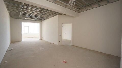 Купить квартиру в элитном ЖК Акватория, город Геленджик. - Фото 5