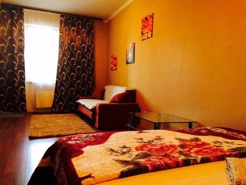 Сдам квартиру на Гайдара 6 - Фото 3