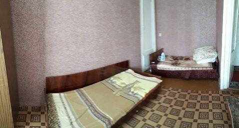 Продам 1 ком квартиру ул.Козлова.центр - Фото 3