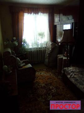 2х-комнатная квартира р-он Контакт - Фото 3