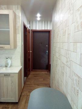 Продается 1 комнатная квартира г. Люберцы, ул. Южная, д. 19 - Фото 2