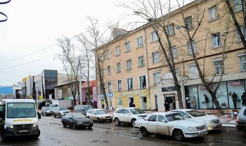 Аренда псн, Иркутск, Ул. Тимирязева - Фото 2