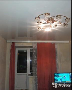 Квартиры, ул. Космонавтов, д.13 - Фото 3