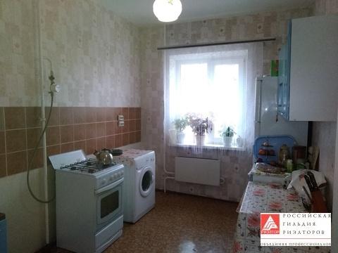 Квартира, пер. Грановский, д.63 - Фото 3