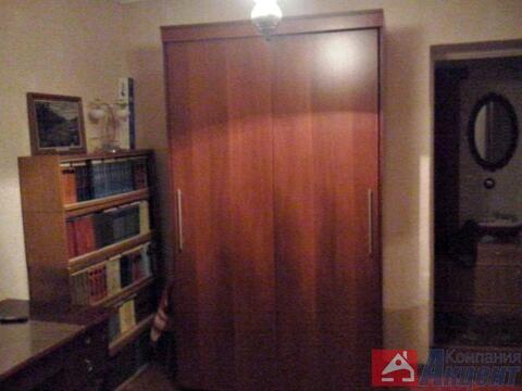 Аренда комнаты, Иваново, Ул. Лебедева-Кумача - Фото 3