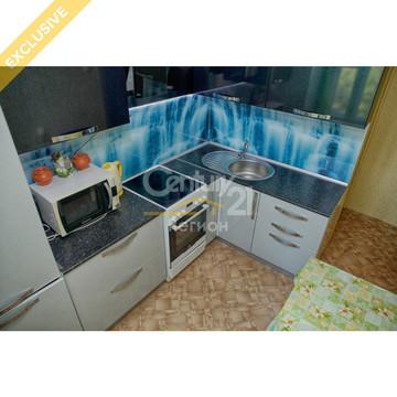 2-комнатная квартира б-р Рябиновый - Фото 1