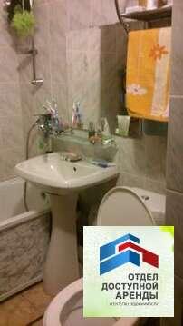 Квартира ул. Комсомольская 8 - Фото 3