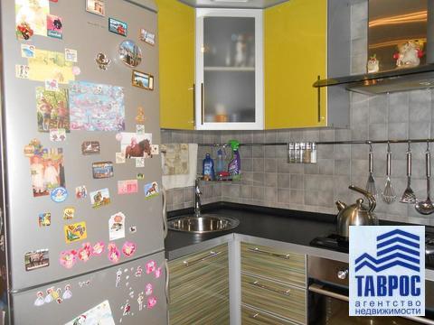2 комн.квартира в п.Искра Рязанского района. - Фото 4