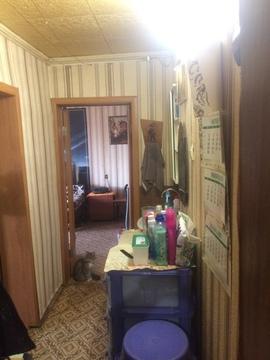 Предлагаем приобрести 1-х квартиру в Копейске по ул.Терешковой-7 - Фото 3