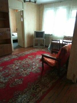 Сдаю 2-комн.квартиру, на Проспекте Строителей - Фото 5