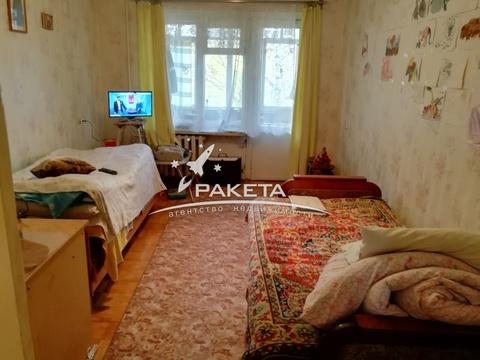Продажа квартиры, Ижевск, Ул. Подлесная 9-я - Фото 1