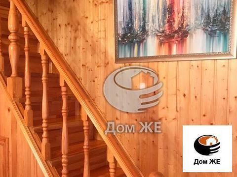 Аренда дома, Горки-10, Одинцовский район - Фото 5