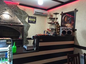 Продажа готового бизнеса, Астрахань, Ул. Боевая - Фото 2