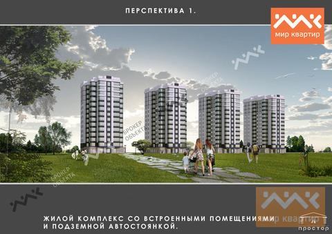Продается коммерческое помещение, г. Кировск, Магистральная - Фото 3