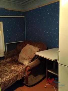 Сдам комнату в 5-к квартире, Ногинск город, Рабочая Улица 12 - Фото 2
