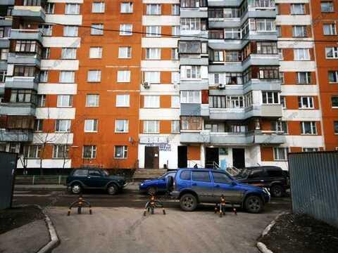 Продажа квартиры, м. Митино, Пятницкое ш. - Фото 2