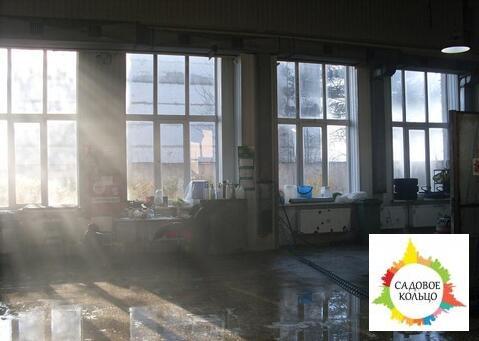 Сдается помещение от собственника 414 кв.м. Производственные площади н - Фото 3