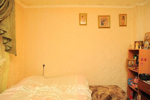 Продажа квартиры, Липецк, Ул. Ушинского - Фото 1