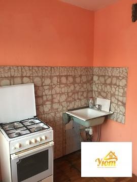 Продается 1 комн. квартира г. Жуковский, ул. Мясищева, д. 4а - Фото 2