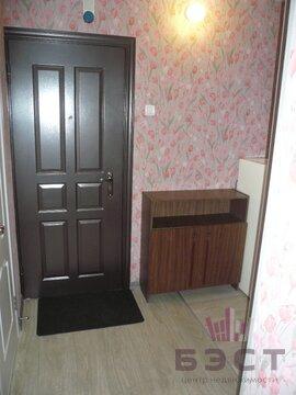 Квартира, Фрунзе, д.75 - Фото 3