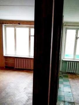 Продам 1-к квартиру, Москва г, Симферопольский бульвар 16к3 - Фото 4