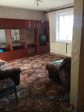 Продажа квартиры, Новосибирск, Ул. Оловозаводская - Фото 2