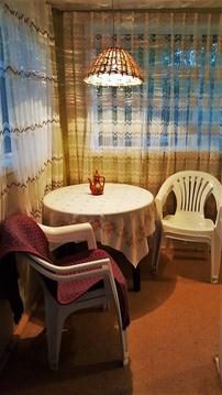 Продажа дома, Кировский район, 6-я линия - Фото 5