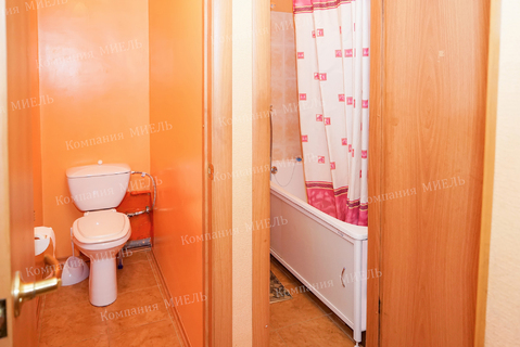 Снять квартиру в Химках - Фото 5