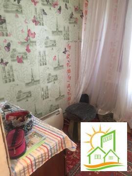 Квартира, пер. Школьный, д.10 - Фото 3