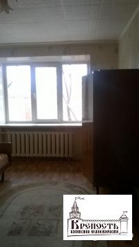 Аренда квартиры, Калуга, Малинники пер. - Фото 2
