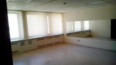 Офис в 1 минуте от метро Петроградская, кондиционер. - Фото 2